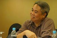 Eric Yeoh
