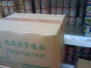 Pork Chop In A Box 3